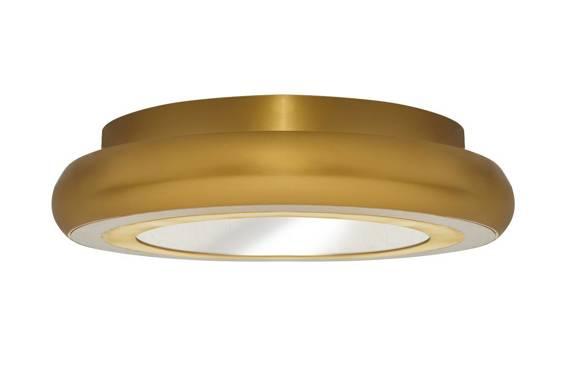 Lampa Sufitowa Berella Light Zoja PL45GD BL5436