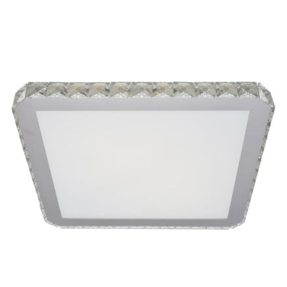 Lampa Sufitowa Gallant 50 SQUARE AZ1595 LED Azzardo