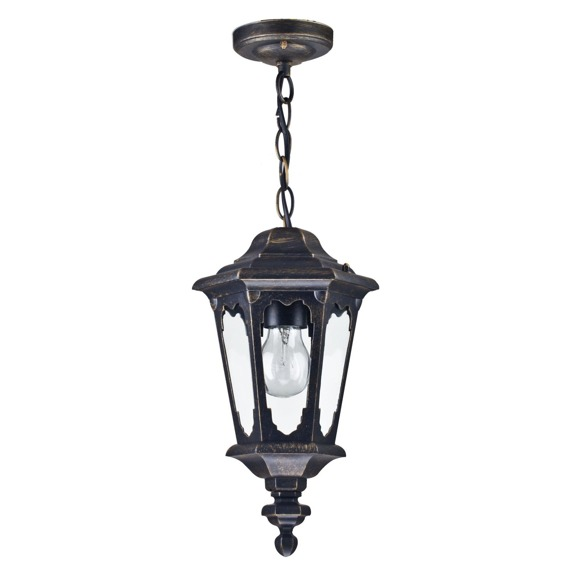 Lampa Wisząca Maytoni Oxford S101-10-41-R