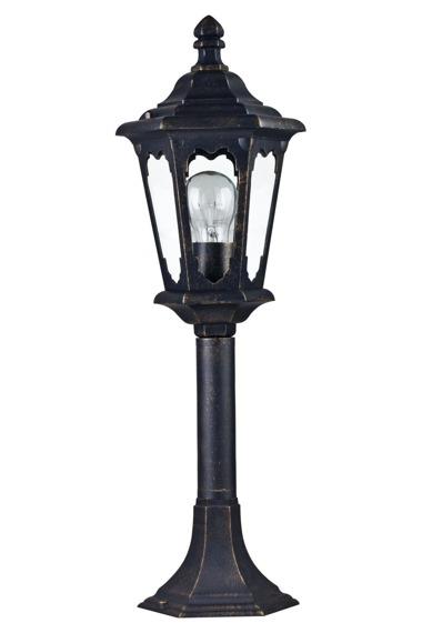 Lampa Zewnętrzna Maytoni Oxford S101-60-31-R