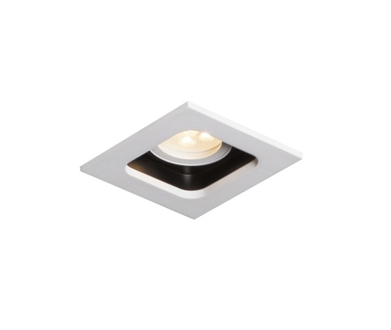 Lampa do zabudowy miniQuad Mistic MSTC-05355560