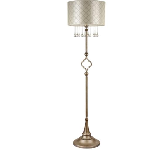 Lampa podłogowa Maytoni Bience H018-FL-01-NG