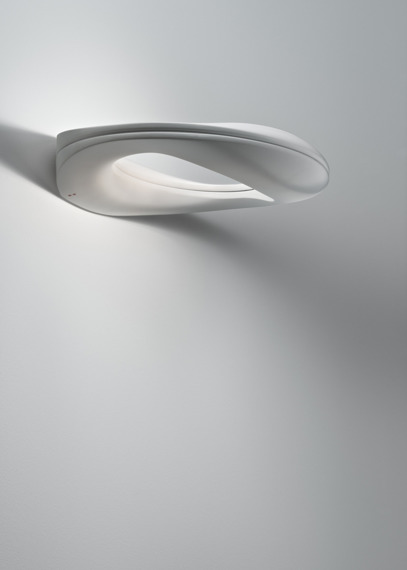 Lampa ścienna FABBIAN ENCK F17 G03 01