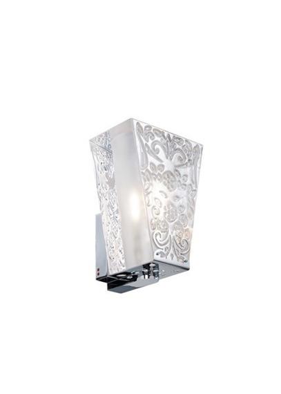 Lampa ścienna Fabbian VICKY D69 D01 00