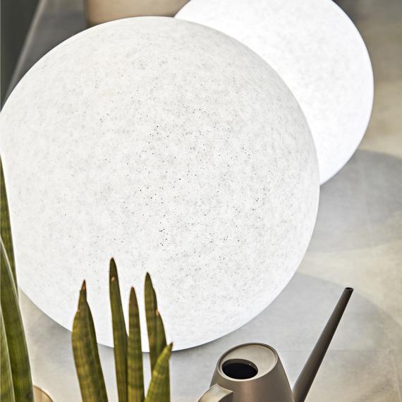Lampa stojąca Ideal Lux Doris PT1 D58