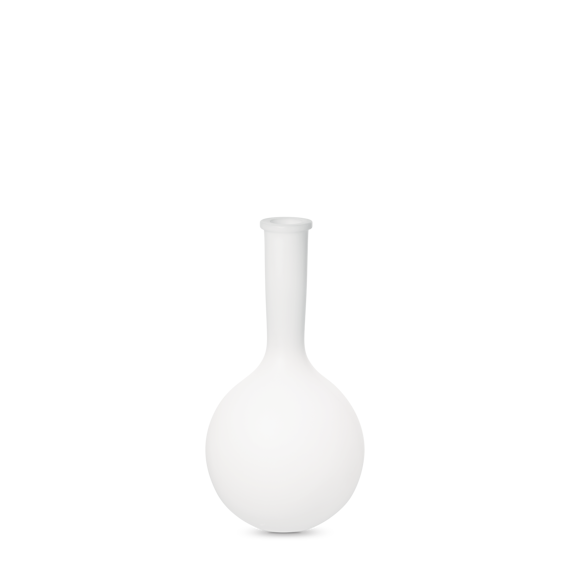 Lampa stojąca Jar PT1 Small Ideal Lux