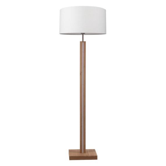 Lampa stojąca 6571174 Spot Light Asseto