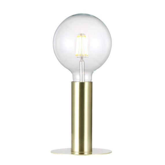 Lampa stołowa Nordlux Dean 46605025