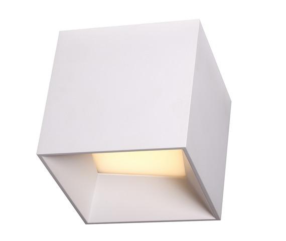 Lampa sufitowa Bandy Mistic MSTC-05410951