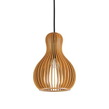 Lampa sufitowa CITRUS-3 SP1 159867 ldeal Lux