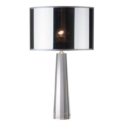 Lampka IDEAL LUX Crystal TL1 Big