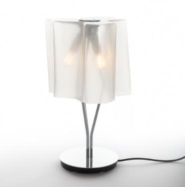 Lampka Logico 0700120A Artemide