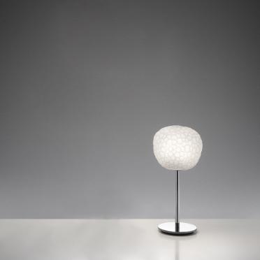 Lampka Meteorite 1709110A Artemide