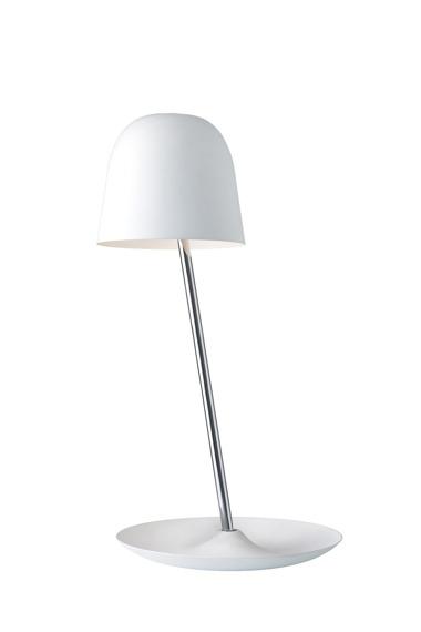 Lampka SOMPEX Pirol 87492