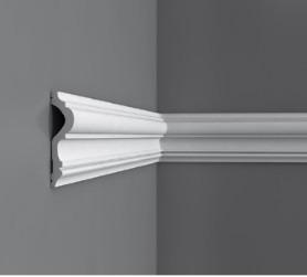 Listwa ścienna Orac Decor P8050