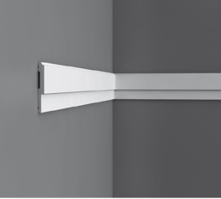 Listwa ścienna Orac Decor P9900