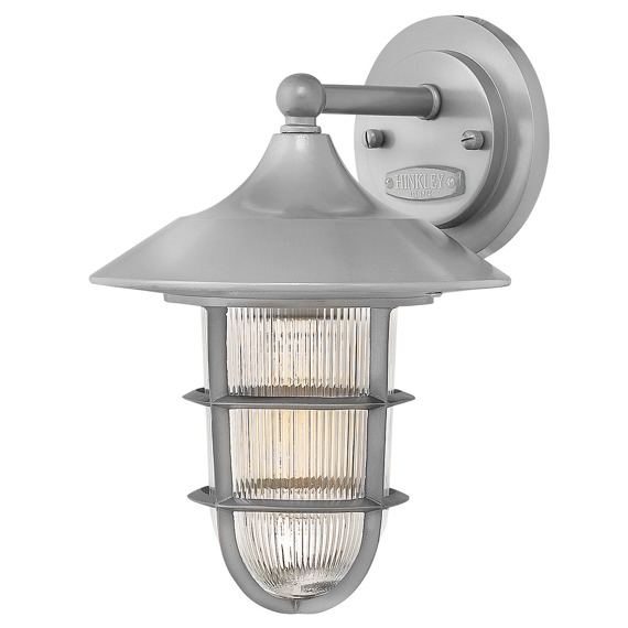 Marina HK/MARINA2/S Elstead Lighting Lampa ścienna