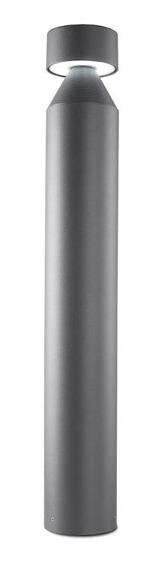 Mark 55-9706-Z5-CLV1 Lampa zewnętrzna LEDS
