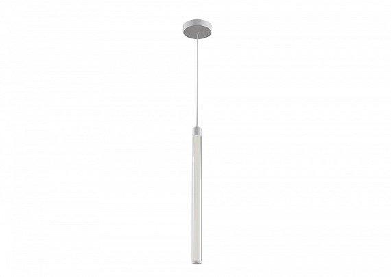 Maytoni Zwis LED Ray P021PL-L10W kolor biały