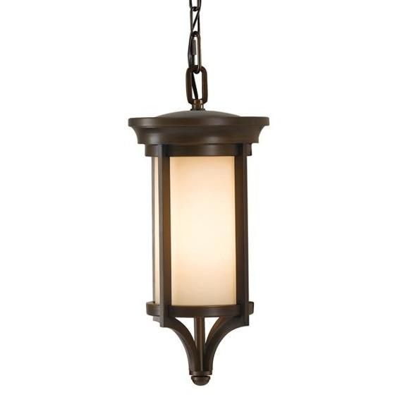 Merrill FE/MERRILL8/S Lampa wisząca Elstead Lighting