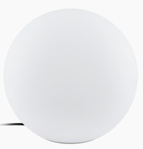 Monterolo - C 98106 Lampa Stojąca Eglo