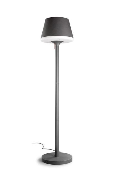Moonlight 25-9503-Z5-M1 Lampa zewnętrzna LEDS