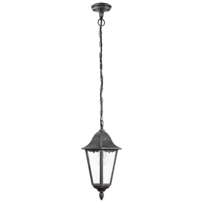 Navedo 93455 Lampa wisząca Eglo