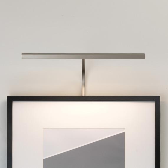 Oprawa Ścienna Astro Mondrian 1374007