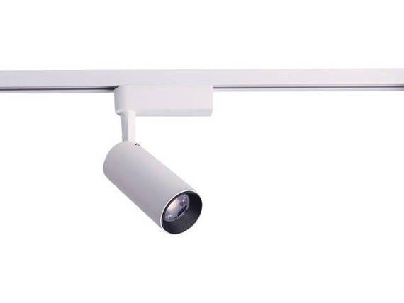 PROFILE IRIS LED 20W 4000K 9006 Reflektor Nowodvorski
