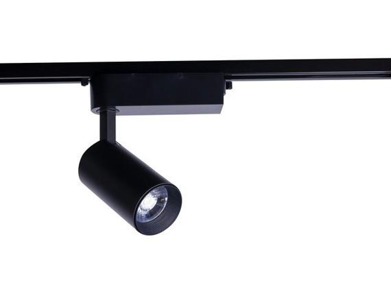 PROFILE IRIS LED 30W 4000K 9011 Reflektor Nowodvorski