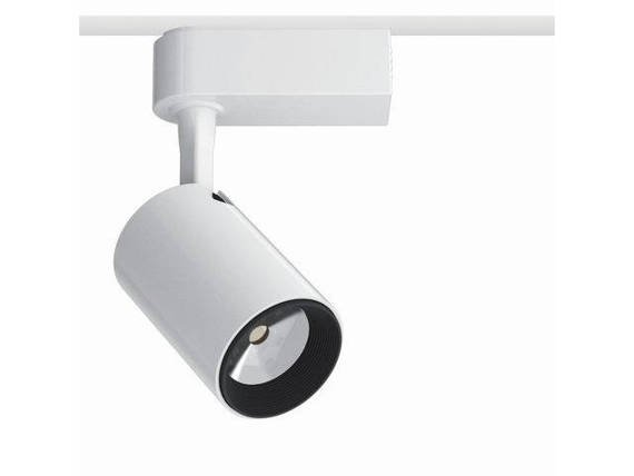 PROFILE IRIS LED 7 W 4000K 8997 Reflektor Nowodvorski