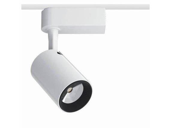 PROFILE IRIS LED 7 W 8995 Reflektor Nowodvorski