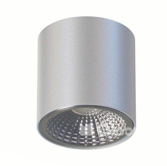 Plafon Cleoni TITO  T113D1 117 biały mat