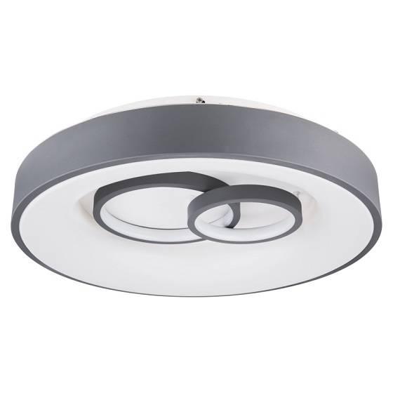 Plafon ledowy Globo Lighting Mavy 48416-50R