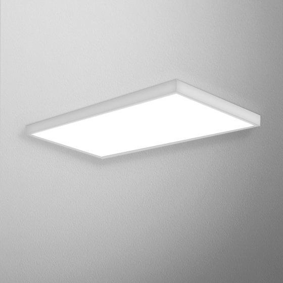 Plafoniera Big Size LED AQform 40254-A930-D9-00-03