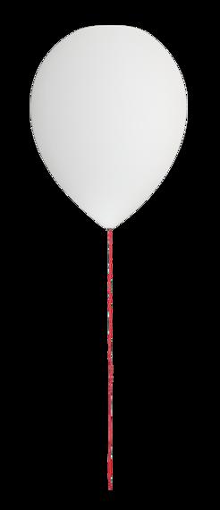 Plafoniera ESTILUZ BALLOON T-3052