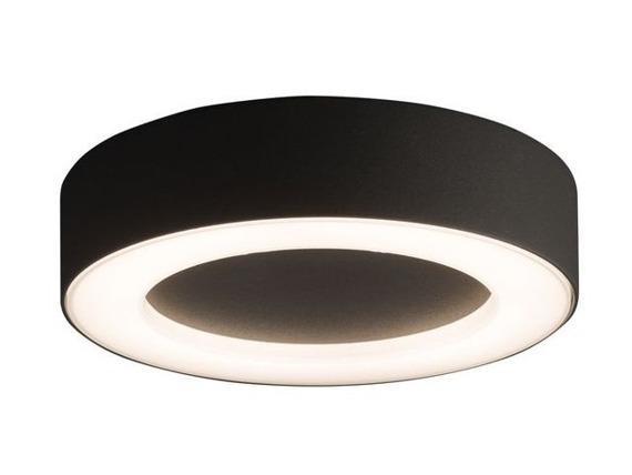 Plafoniera MERIDA LED graphite 9514 Nowodvorski Lighting
