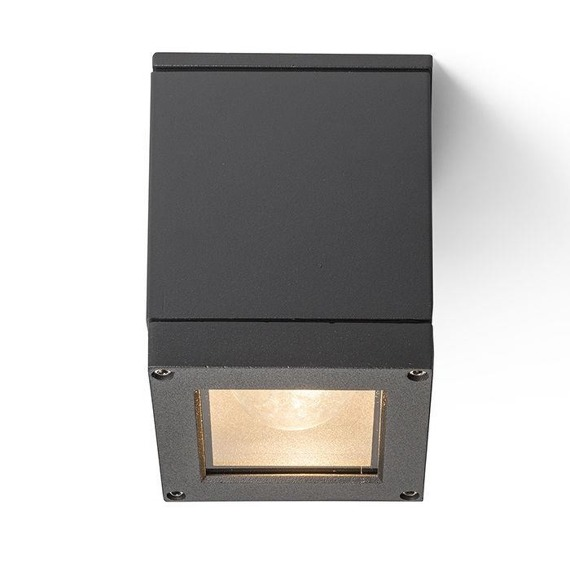 Quadra R10385 Plafon Redlux