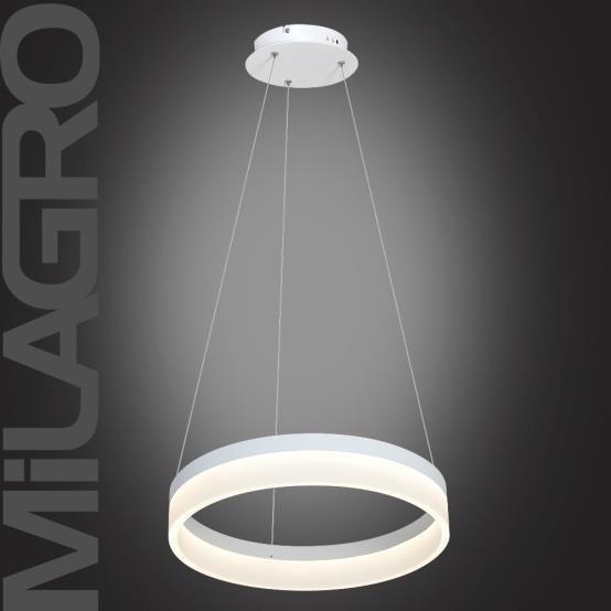 Ring 405 Lampa wisząca Milagro