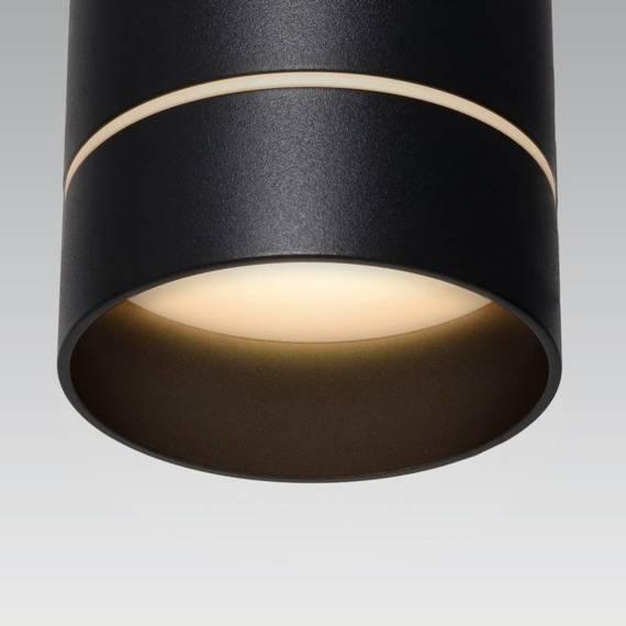 Spot Berella Light Cori BK BL2000 Czarny
