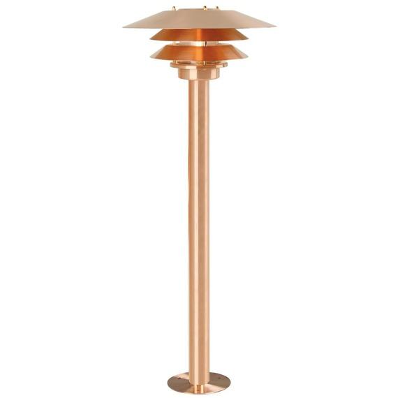 Stojąca Lampa Nordlux Veno 10600725