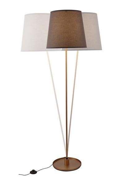 Sydney F0040 MaxLight Lampa