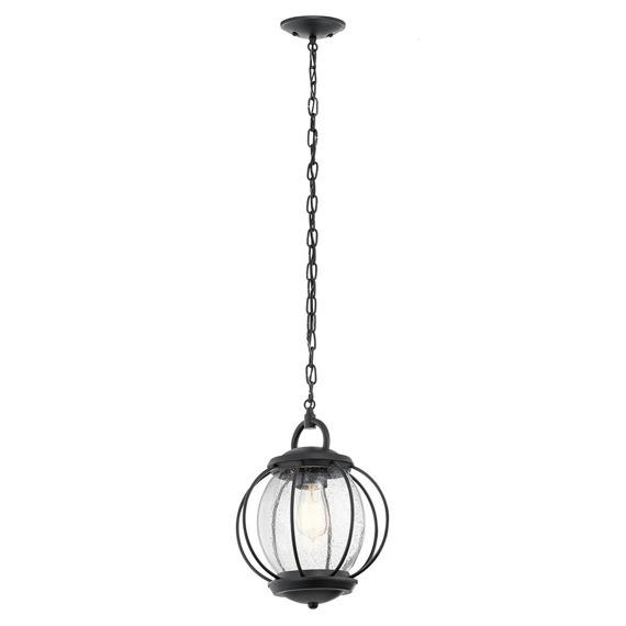 Vandalia KL/VANDALIA8/M Lampa wisząca Elstead Lighting