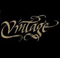 Vintage DAISY 60 Plafoniera biała