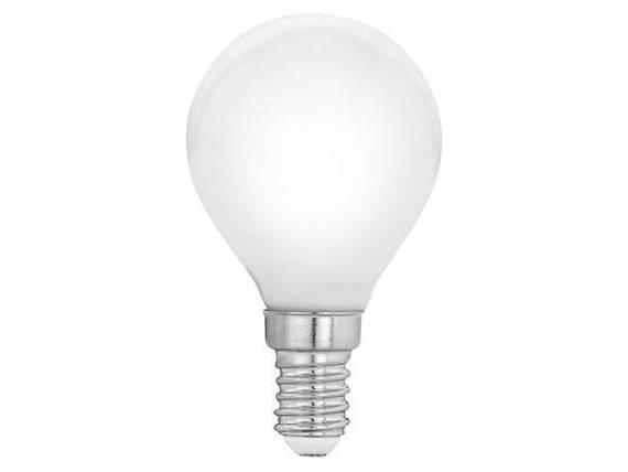 Żarówka Led 360° Ściemnialna Berella Light E14 5W - BL3328