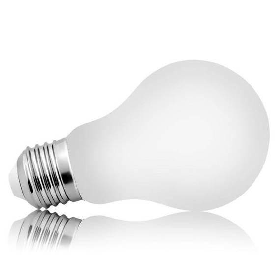 Żarówka Led 360° Ściemnialna Berella Light E27 8W - BL3359