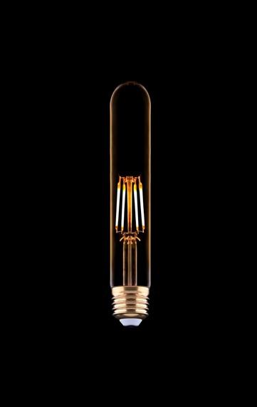 Żarówka dekoracyjna LED Nowodvorski 9795