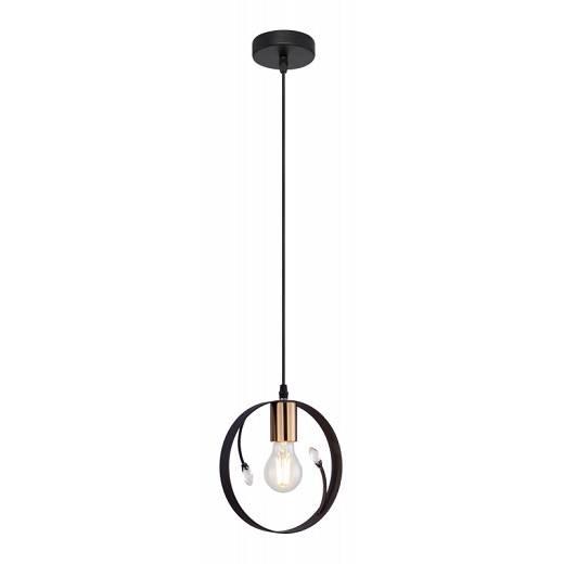 Zwis Globo Lighting Vigo 15346-1