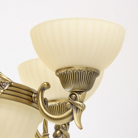 Zwis MW-Light Classic 317010809