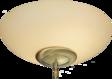 Amplex Onyx 705 Plafoniera złoty